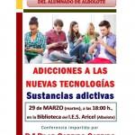 ACTIVIDADES CURSO 16/17