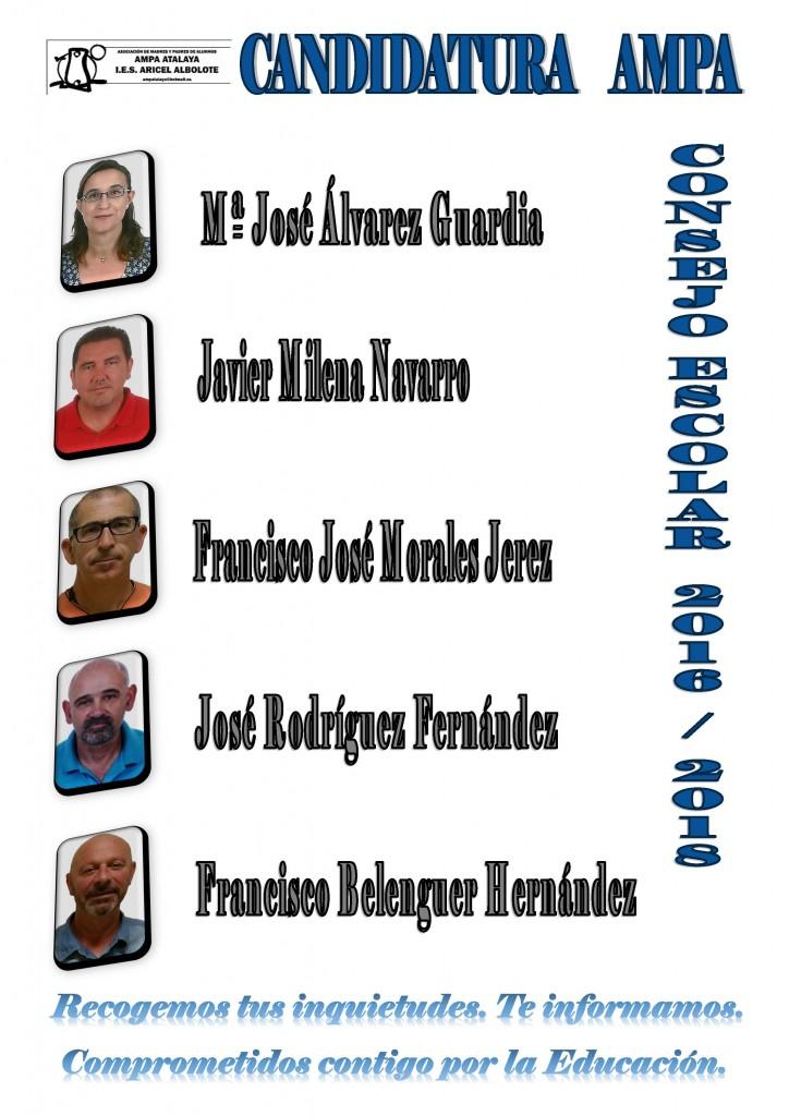 cartel-candidatura-consejo-escolar