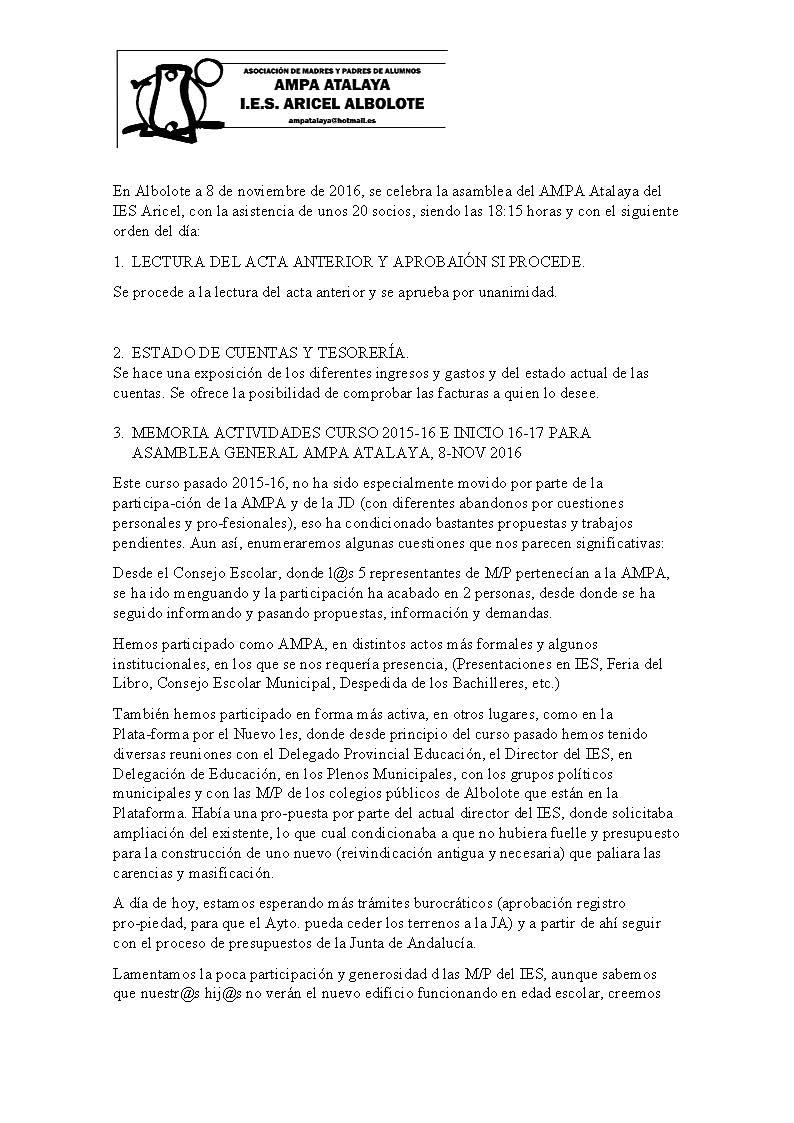 acta-asamblea-ampa-8-10-16_pagina_1