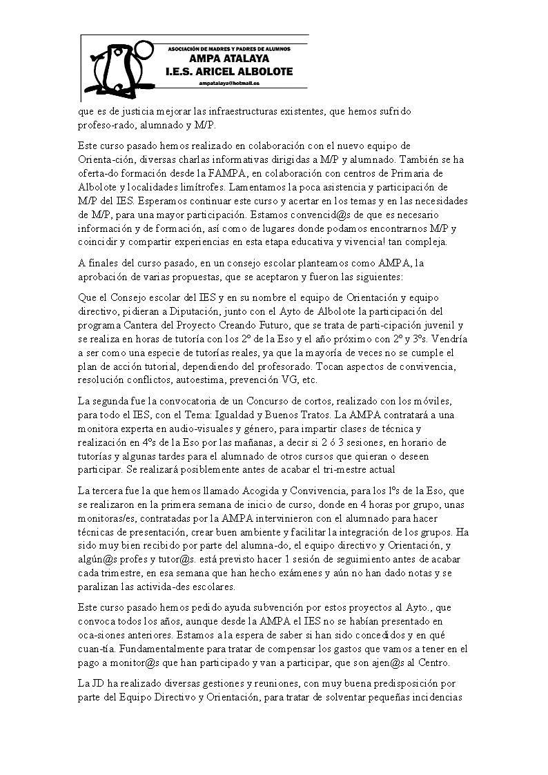 acta-asamblea-ampa-8-10-16_pagina_2