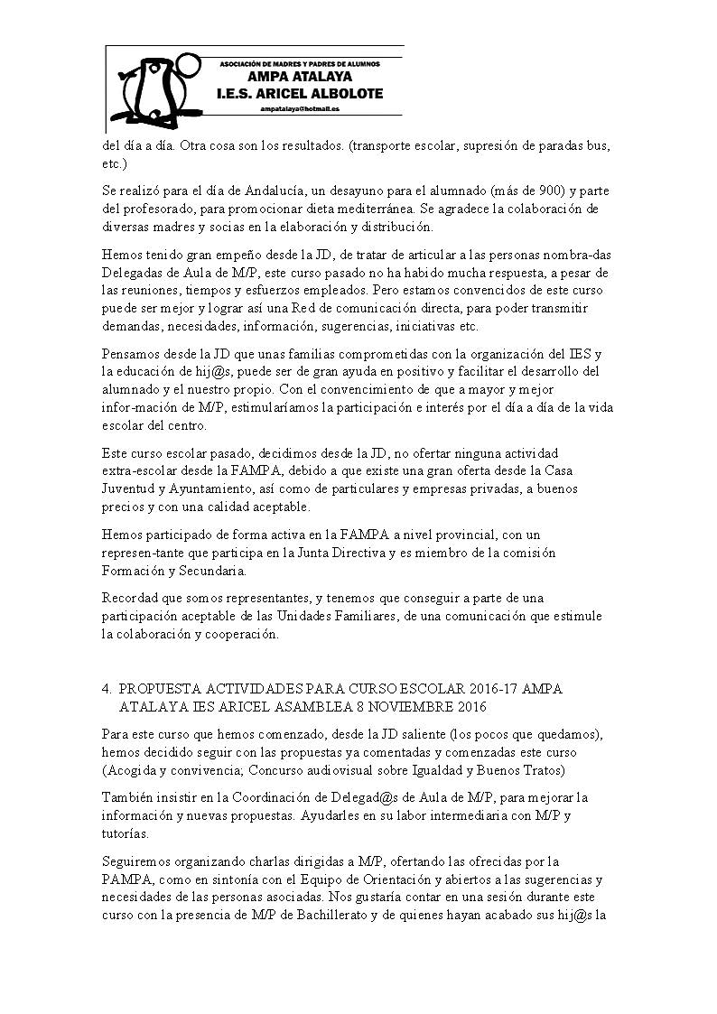 acta-asamblea-ampa-8-10-16_pagina_3
