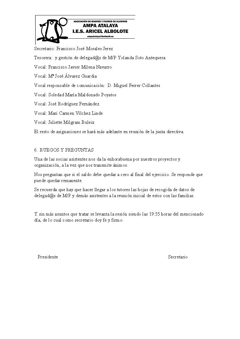 acta-asamblea-ampa-8-10-16_pagina_5