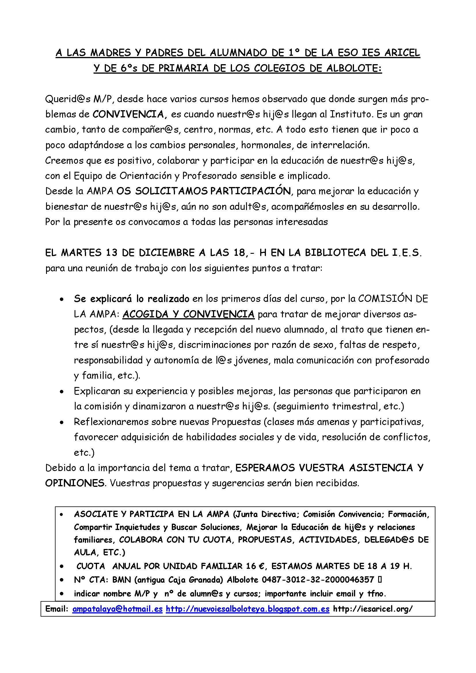 convocatoria-m-p-martes-13-12-2016