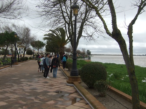 Doñana3