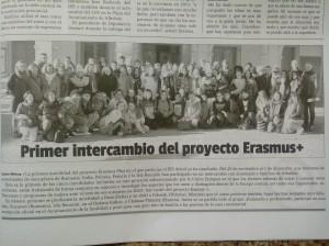 erasmusjournal