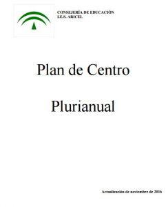 plan-de-centro-2016