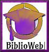 http://www.juntadeandalucia.es/averroes/centros-tic/18000039/biblioweb/mod/Busqueda/