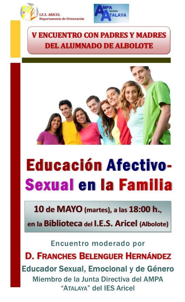 Cartel Educación Afectivo_Sexual (10_05_2016)