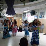 bailes-isleños
