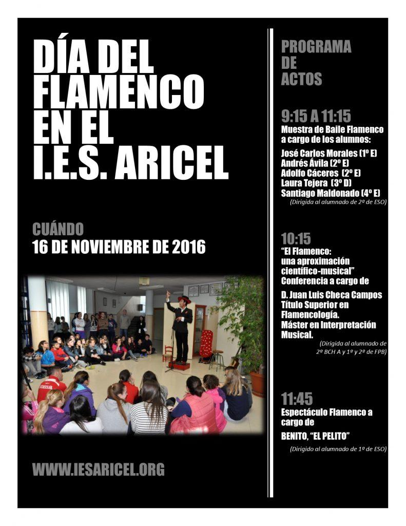 cartel-dia-del-flamenco-2016