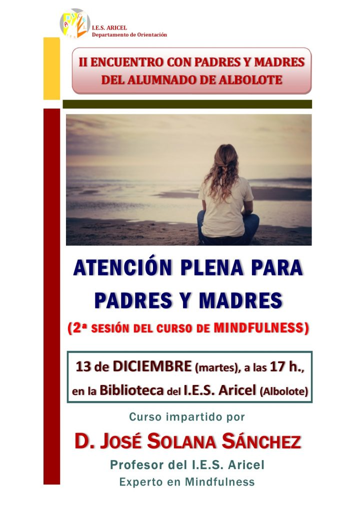 atencion-plena-2a-sesion