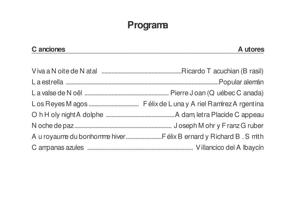 sofia-navidad-16-page-001