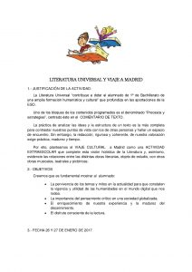 PROGRAMA-VIAJE-A-MADRID-001