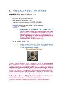 PROGRAMA-VIAJE-A-MADRID-002