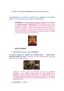 PROGRAMA-VIAJE-A-MADRID-003