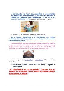 PROGRAMA-VIAJE-A-MADRID-004