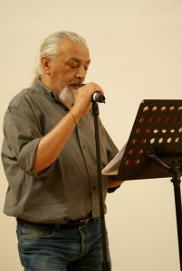 Foto Jose Redondo (2)