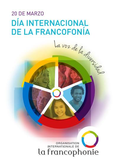 francofonia-dia-internacional