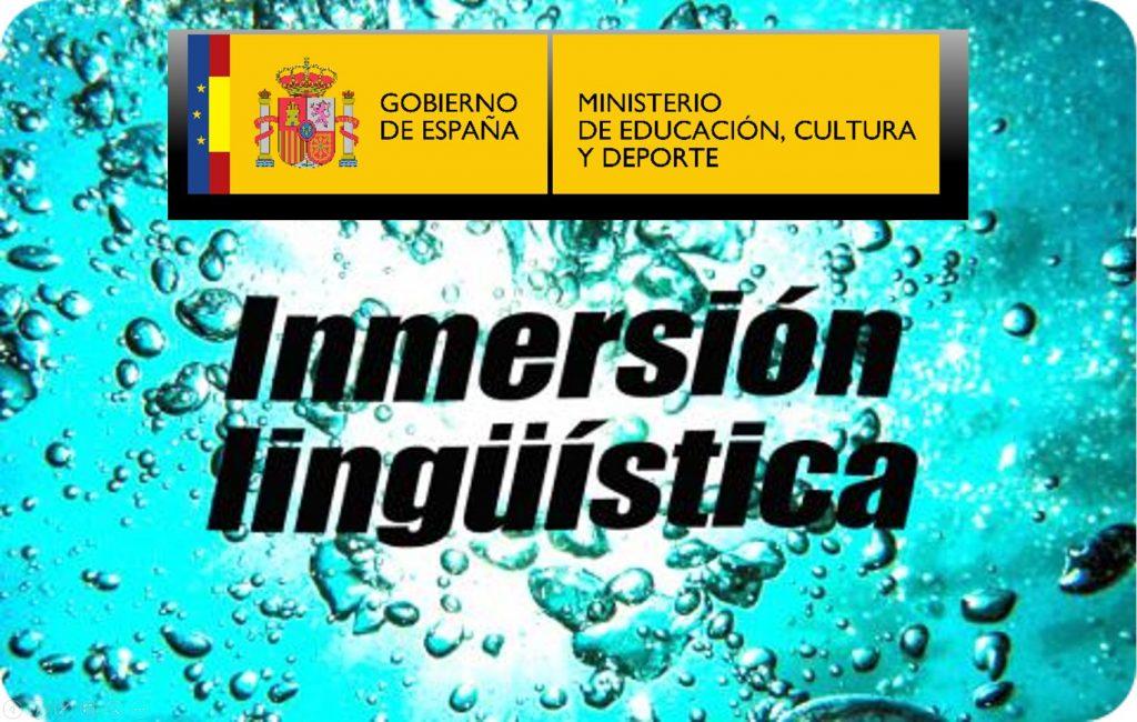 InmersionL